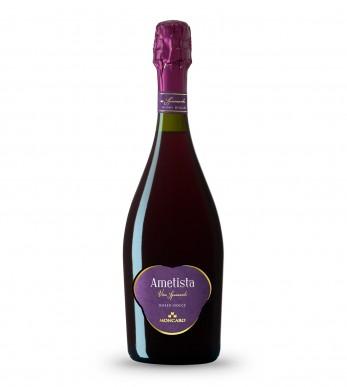 Vendita online vino bollicine Ametista Moncaro