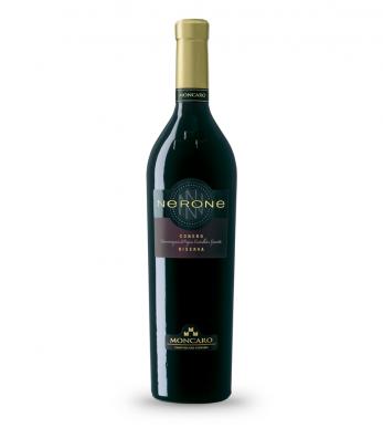 Vendita online vino rosso conero Nerone Moncaro