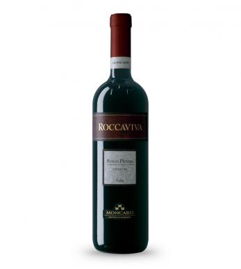 Vendita online vino piceno Roccaviva Moncaro