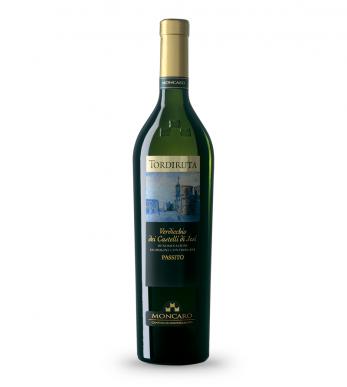Vendita online vino verdicchio Torditura Moncaro