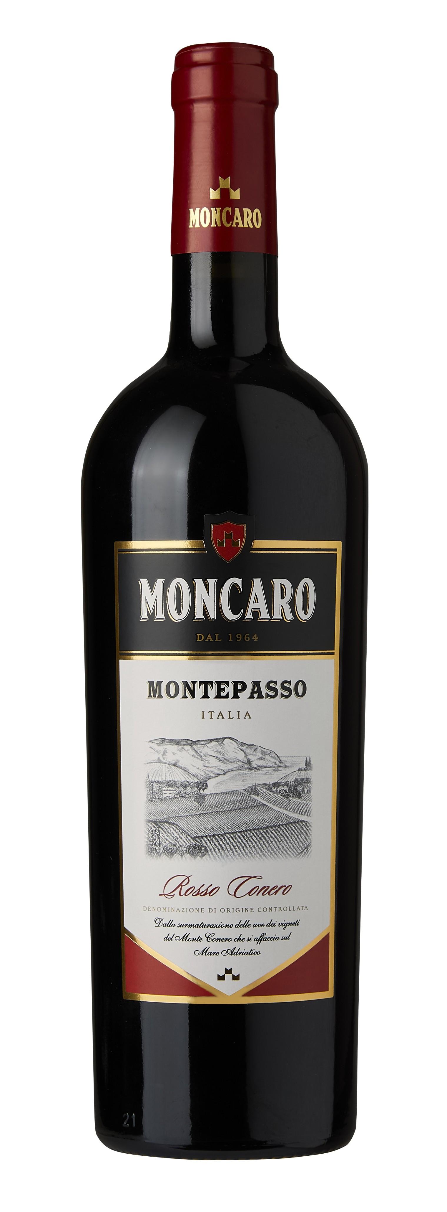 Montepasso