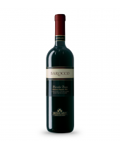 Vendita online vino rosso conero Barocco Moncaro