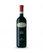 Vendita online vino varietale Elianto Moncaro
