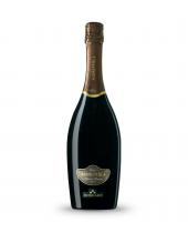 Vendita online vino bollicine Madreperla Moncaro