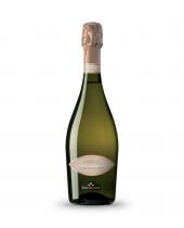 Vendita online vino bollicine Opale Moncaro