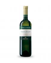 Vendita online vino classico Terre Cortesi Falerio Moncaro
