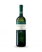 Vendita online vino classico Terre Cortesi Verdicchio Moncaro