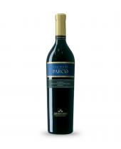 Vendita online vino rosso conero Vigneti del Parco Moncaro