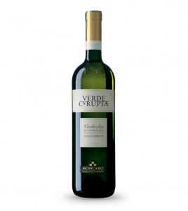 Vendita online vino verdicchio Verde Ca' Ruptae Moncaro