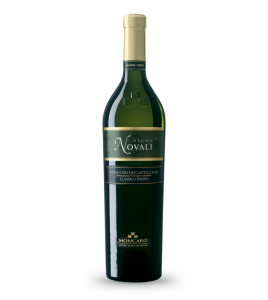 Vendita online vino verdicchio Vigna Novali Moncaro