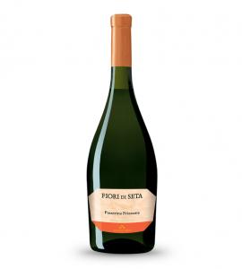 Vendita online vino bollicine Fiori di Seta Moncaro