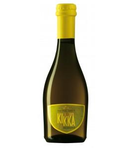 Vendita online birra artigianale Kikka bionda 33cl Moncaro