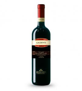 Vendita online vino varietale Gaudente Moncaro