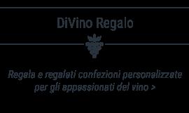 Vendita confezioni vino Moncaro