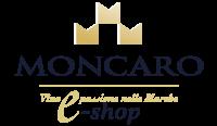 eShop Moncaro eCommerce